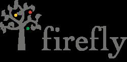 thumb_firefly