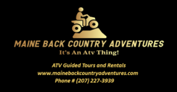 thumb_maine-back-country-adventures