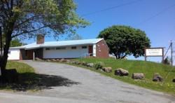 thumb_caribou-church-of-christ