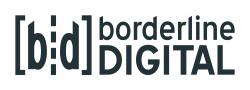 thumb_borderline-digital