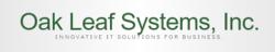thumb_oak-leaf-systems