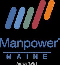 thumb_manpower-maine