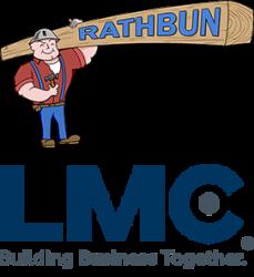 thumb_rathbun-lumber