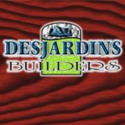 thumb_desjardin-builders