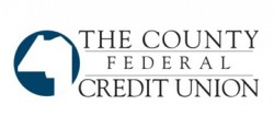 thumb_the-county-federal-credit-union