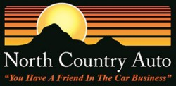 thumb_north-country-auto-sales