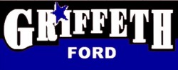 thumb_griffeth-ford