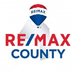 thumb_remax-central