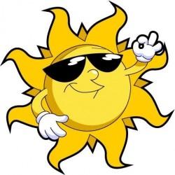 thumb_maine-solar-choices